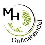 MH Onlinehandel Shop