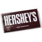 Hershey's Chocolate Chocolate Bars