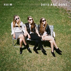 HAIM-DAYS-ARE-GONE-CD-NEW