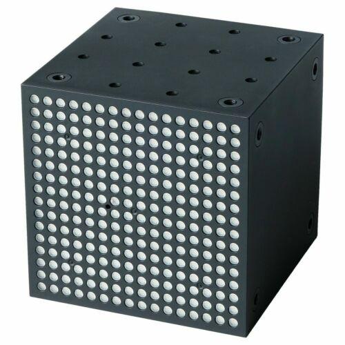 Teenage Engineering X IKEA FREKVENS Multi LED Light Spot light SOUND REACTIVE