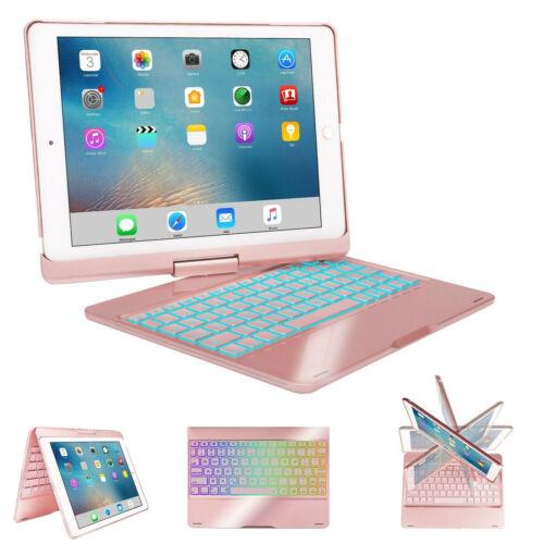 For iPad 8th gen/7th gen Pro 10.5 ipad Air 3 Bluetooth Keybo