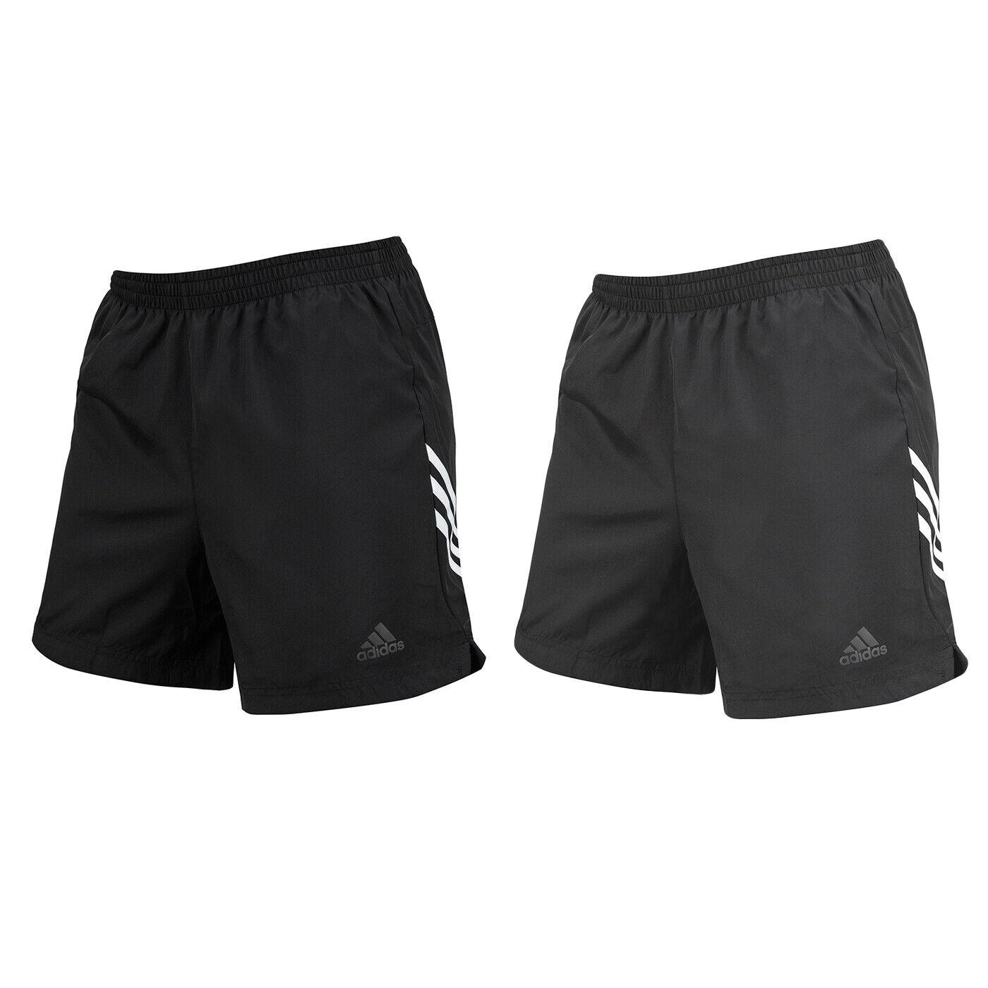 Dk Grey Germany Training Shorts