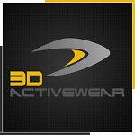 3dactivewear