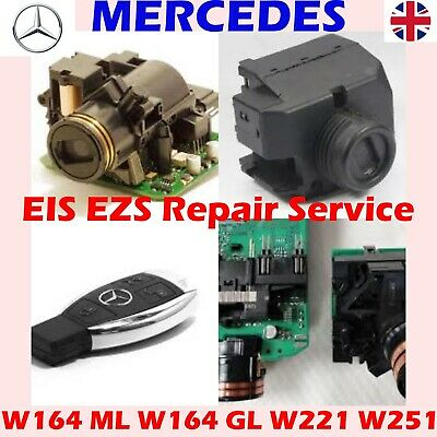 MERCEDES Key lost S CLASS onsite northwest MANCHESTER enquire Callout 24HRS