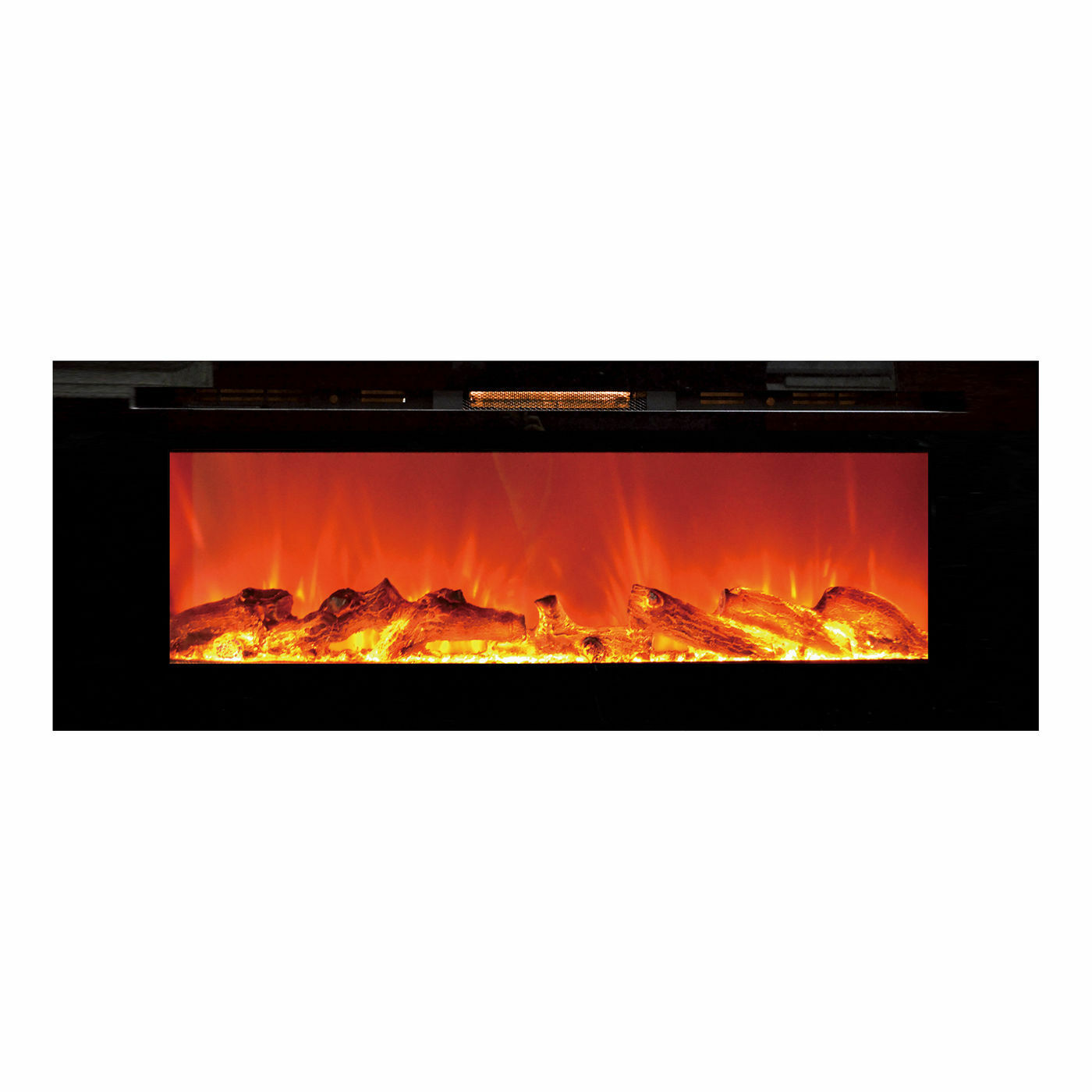 electric craftsmanbb heater mount fireplaces with onyx fireplace wall touchstone