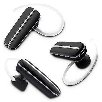 Neu Stereo Bluetooth Headset mit A2DP Für Samsung Galaxy Tab A 3 V S2 E