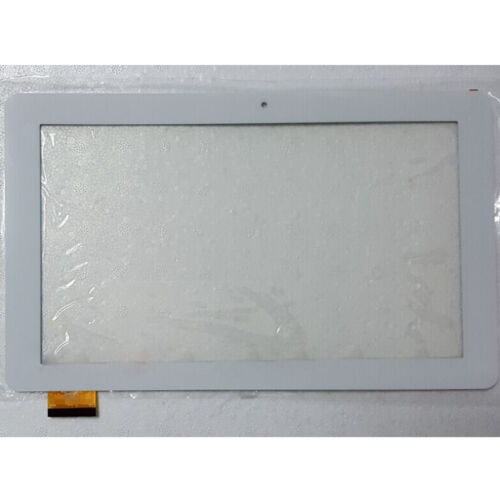 UK-For+ODYS+IEOS+Quad+10+Pro+10.1%27%27+Touch+Screen+Digitizer+Tablet+Replacement