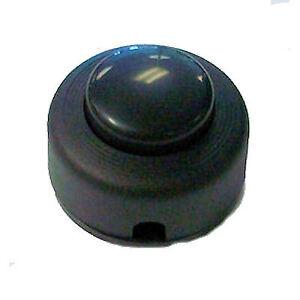 Floor lamp switch ebay for Floor lamp knob