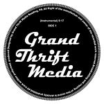 GRANDTHRIFT