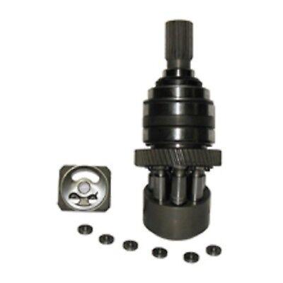 0874781 Rotating Group-pump Fits Caterpillar 539 320 320 L 320b 320b L 320b Ll