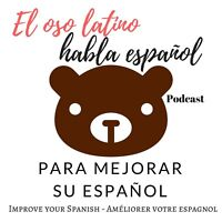 Get better in Spanish by listening to a free Podcast