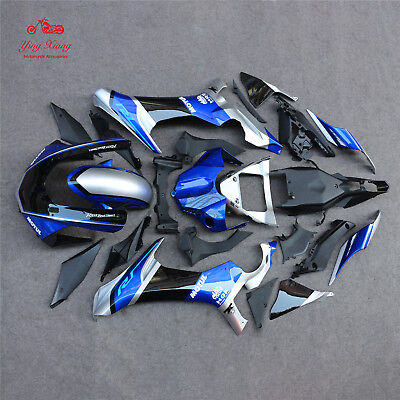 Motorcycle Fairing Bodywork Panel Kit Set Fit For Yamaha YZF-R1 2015-2017 YZF R1 for sale  Shipping to Canada