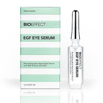 BIOEFFECT EGF Anti-Ageing EYE SERUM 6 ml