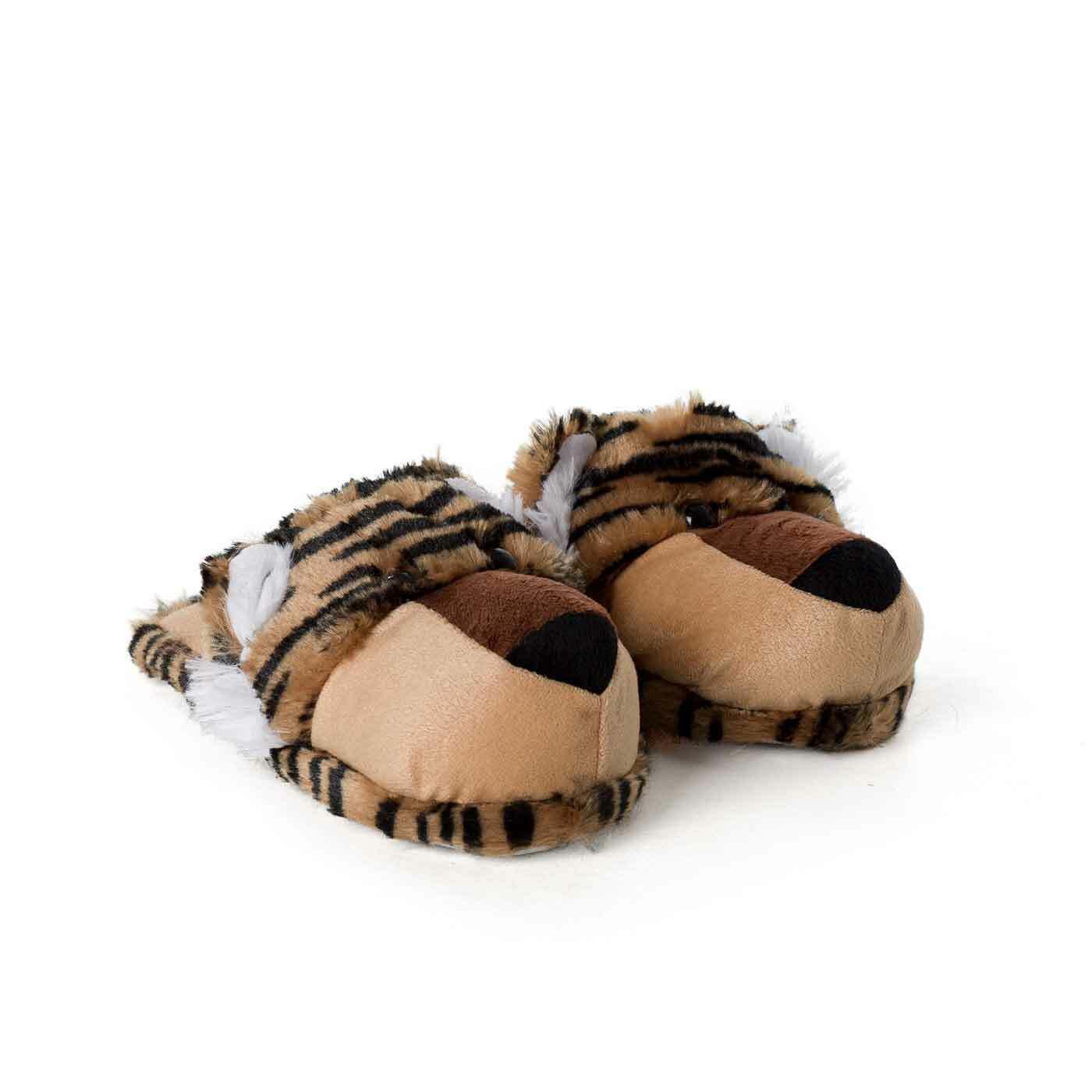 Plüsch tier kuschelige Hase funslippers Tier Pantoffeln