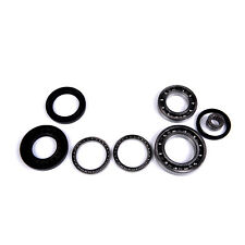 Kimpex Differential Bearing and Seal Kit Rear Honda TRX420