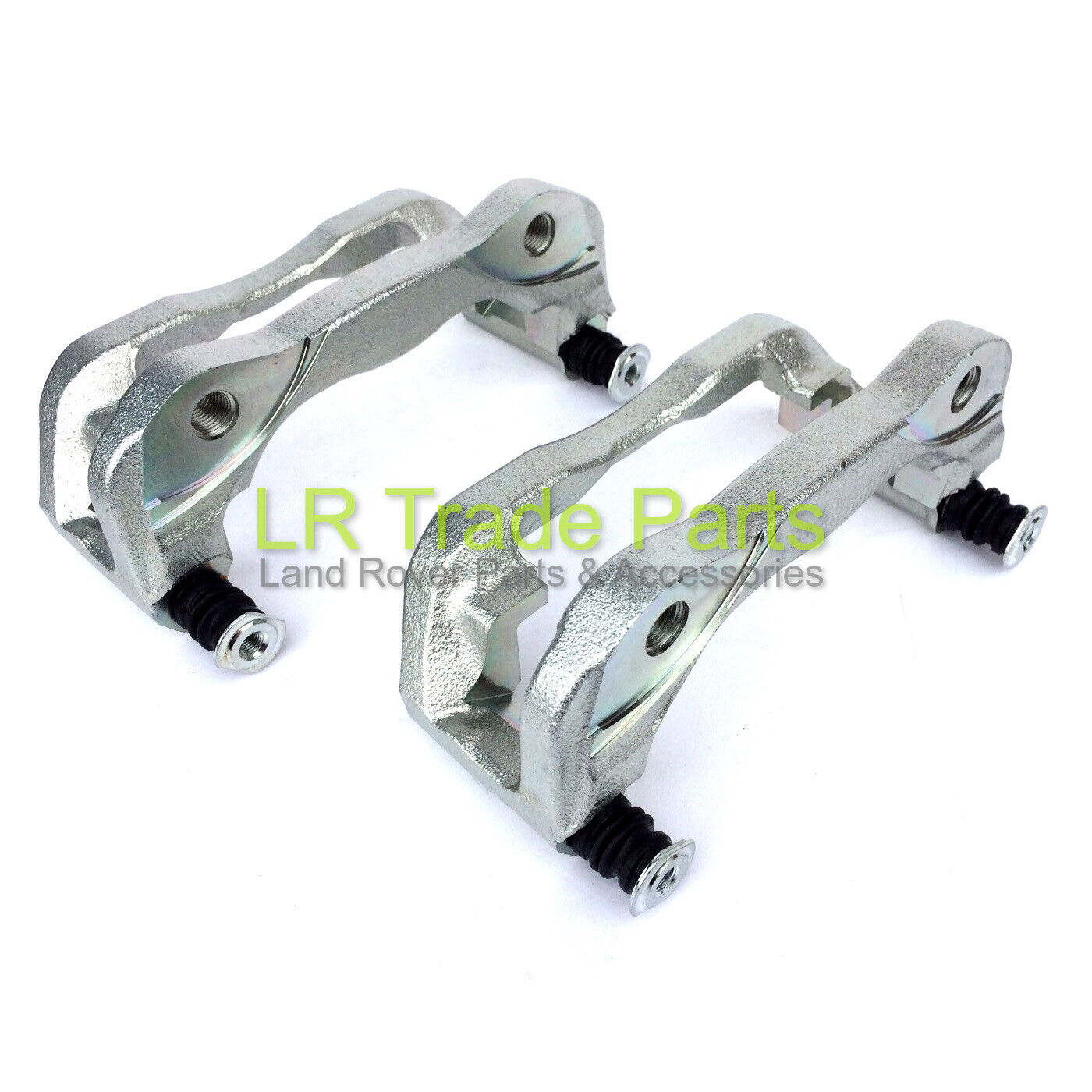 STC1917 LAND ROVER DISCOVERY 2 /& RANGE ROVER P38 FRONT BRAKE CALIPER CARRIER