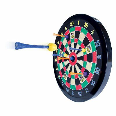 Marky Spark Doinkit Darts Magnetic Dart Board | IN STOCK | FAST SHIPPING