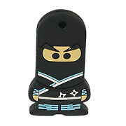 USB Memory Stick 4GB