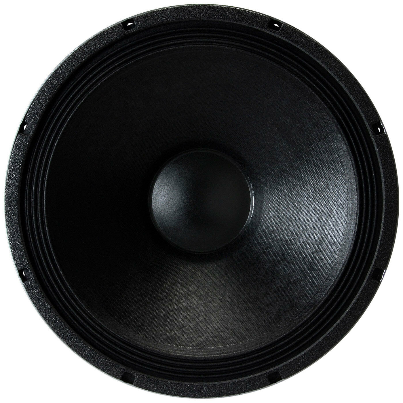 "Eminence IMPERO 18A 18/"" High Power Sub Woofer 8ohm 2,400W Replacement Speaker"