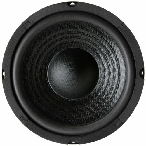 "NEW 6.5"" 6 1/2"" inch OEM Woofer replacement for JBL Speakers 8 ohm 200W"