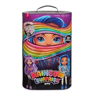 Poopsie 561118E7C Rainbow Surprise Dolls Pixie Rose CONFIRMED