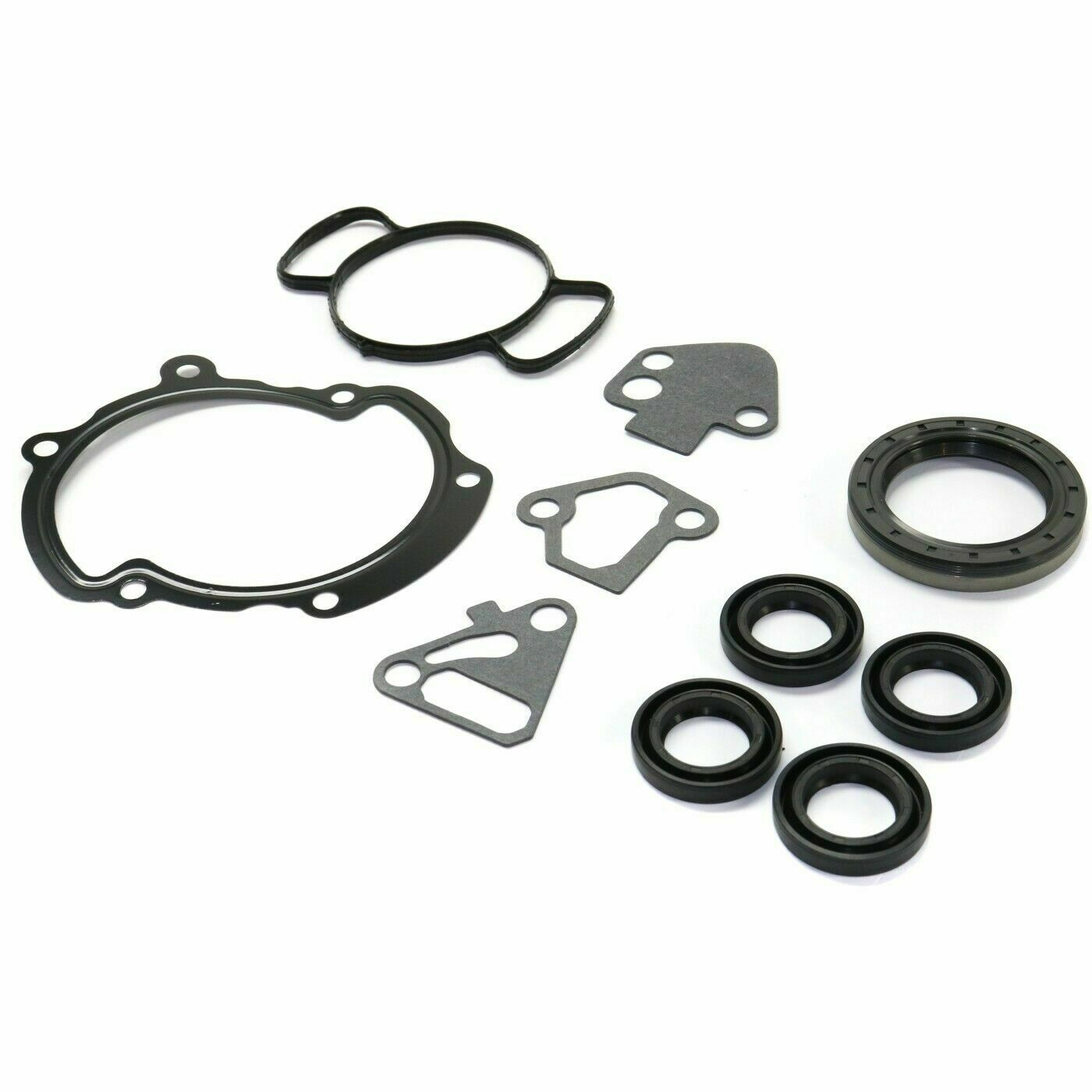 Timing Chain Kit For 2008-2013 Chevy Equinox / 2008-2016
