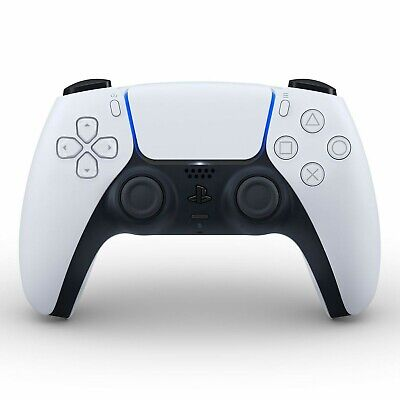 Sony Dualsense Playstation 5 Controller