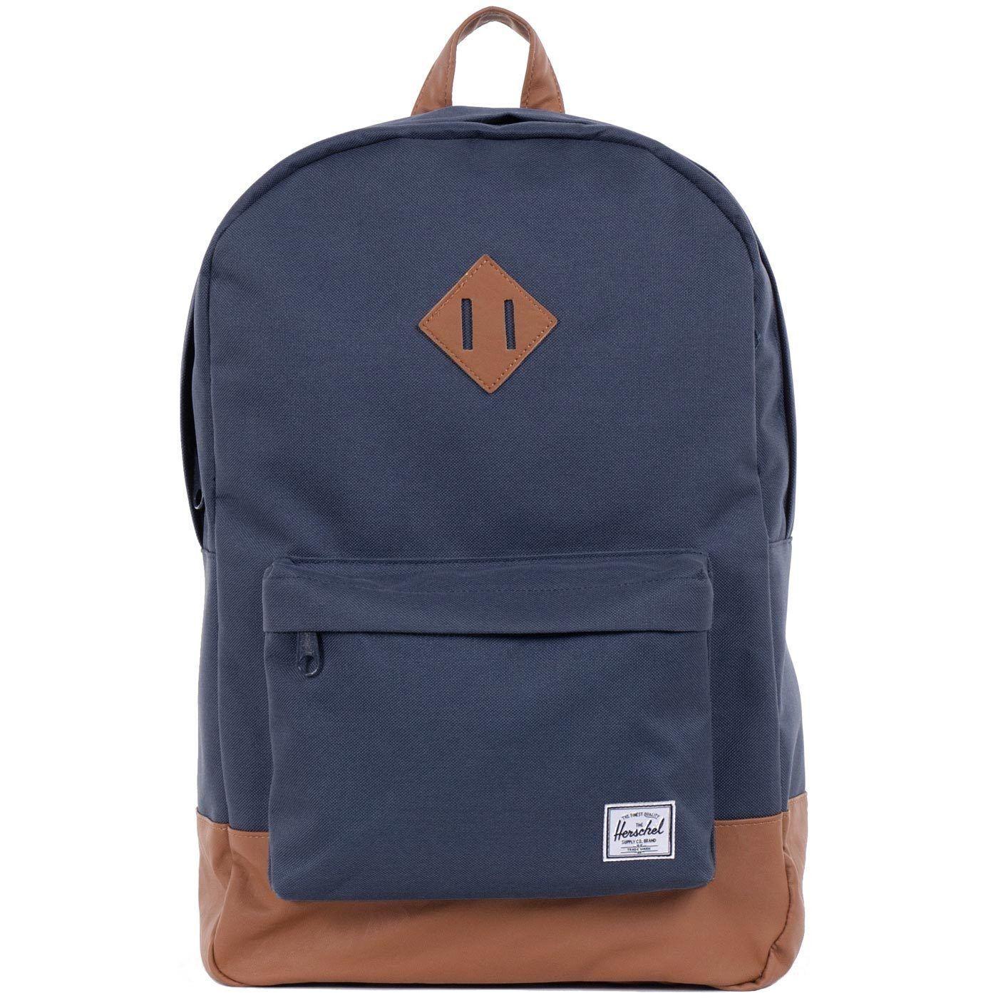 Best Cheap Backpacks