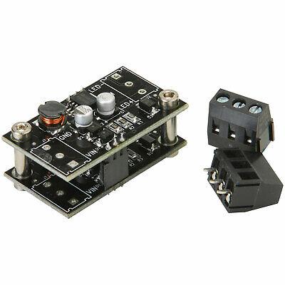 Sure Electronics Le-ll14113 High Power Led Driver 1020w