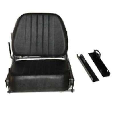 5s0045 Seat A Fits Caterpillar 561d 571g 572g 583k 594 594h 951 955 977 977k 983