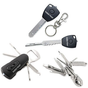 Swiss-Tech-ST20020-3-Keychain-Tools-Gift-Box-Set