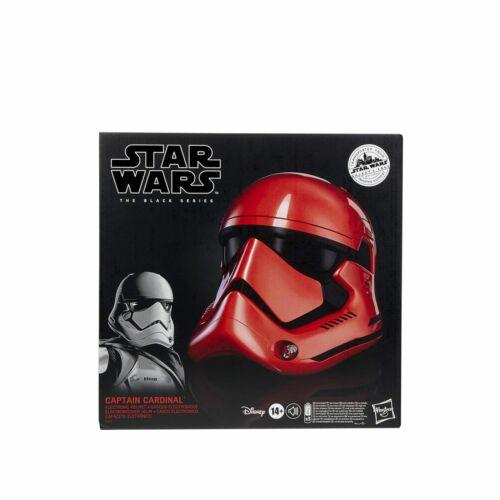 NEW Star Wars The Black Series Galaxy