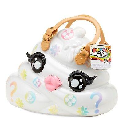 NEW  Poopsie Pooey Puitton Purse Unicorn Poop Slime Surprise  🦄💩 hot item  (Unicorn Items)