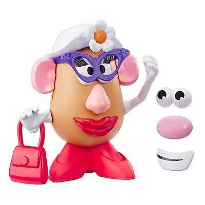 Buzz Lightyear Female (Disney Pixar Toy Story 4 Classic Mrs. Potato)