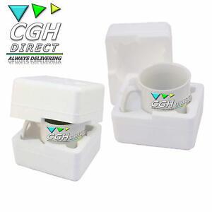 Polystyrene-Foam-Mug-Cup-Packaging-Mailer-Mailing-Boxes-60-100-120-200-260-300