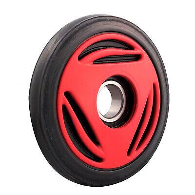 "PPD STD Idler Wheel 7.125/"" x .984/"" for ARCTIC CAT 500 Sno Pro 2010-2011"