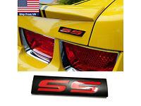 PORSCHE OEM 05-12 911 Engine Lid-Emblem Badge Nameplate 99755924300
