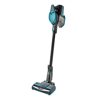 Shark Corded Stick Vacuum Cleaner HV300UKS – 5 Year Guarantee | CLEARANCE