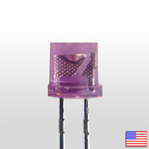 3x 3pcs SFH485P Infrared IR Emitter LED GaAlAs 5mm 880nm - Fast Free US Shipping