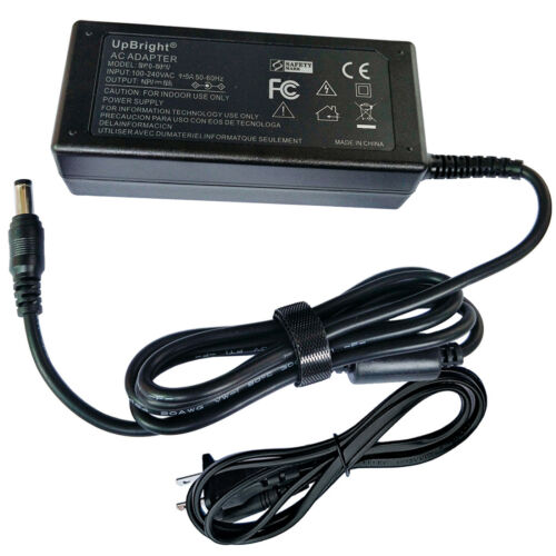 19V AC Adapter For LT Hoioto ADS-65LSI-19-3 19065G ADS-65LSI-19-319065G Charger