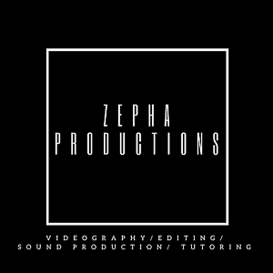 Zepha Productions Forestville Warringah Area Preview