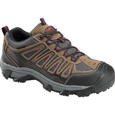 Avenger Trench Men's Steel Toe Electrical Hazard Waterproof