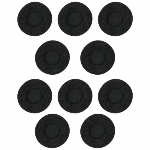 Jabra BIZ 2300 Foam Ear Cushion 10 pack 14101-38