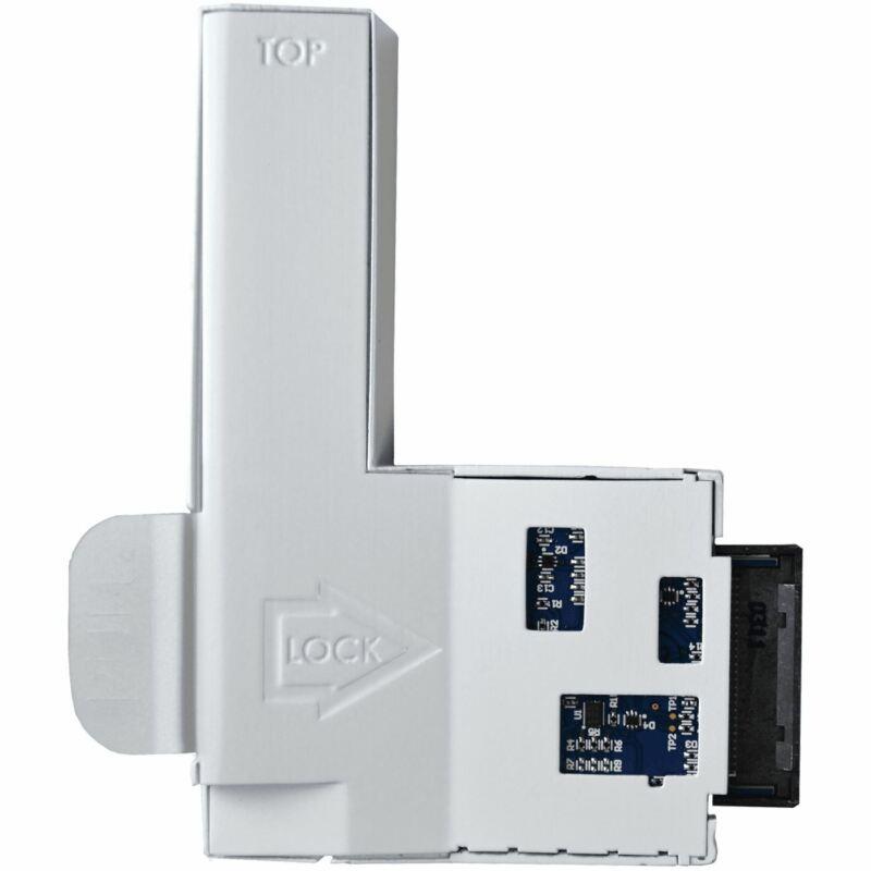 2GIG 2GIG-LTEA-A-GC3 At&T 4G LTE Cell Radio For Gc3/Gc3e panel with Alarm.com