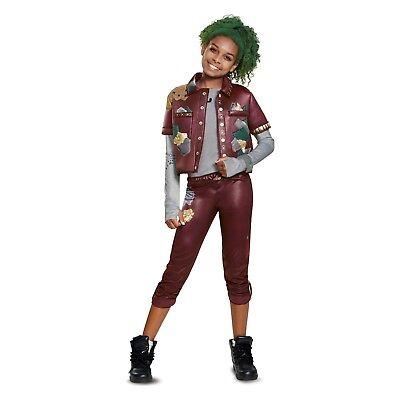 - Zombie Band Kostüm