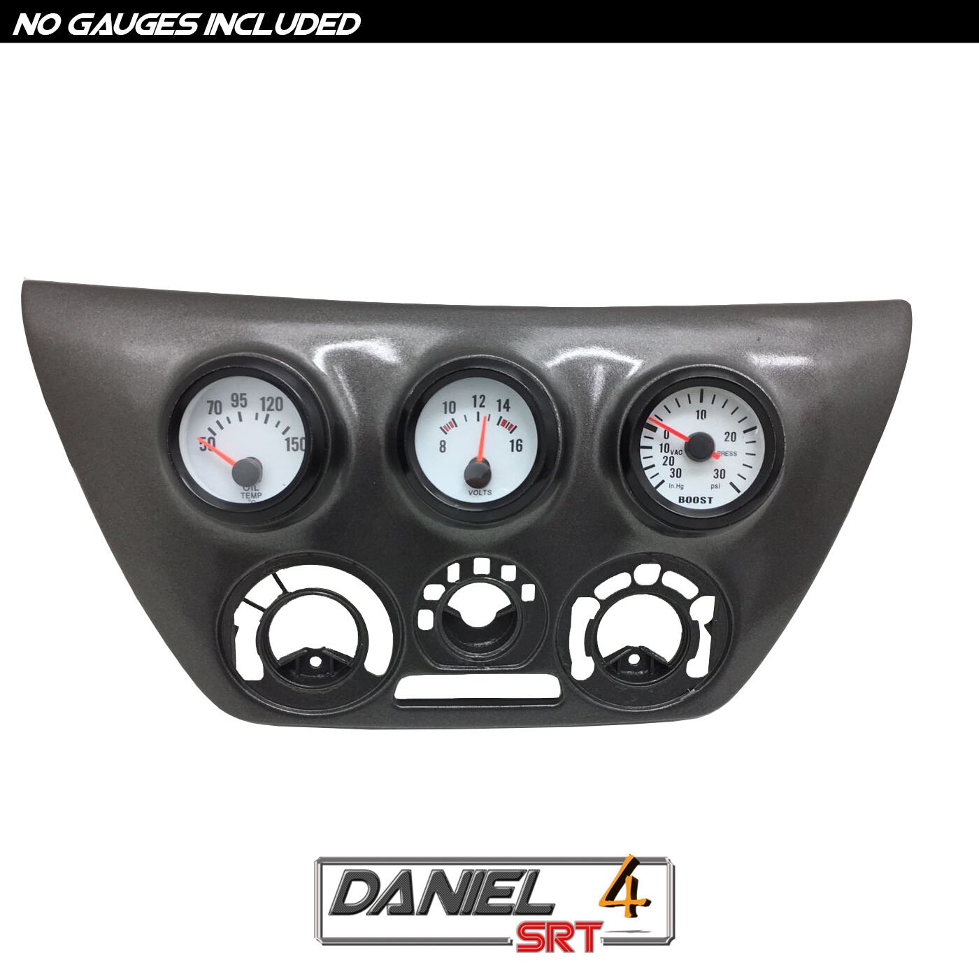 $_57?set_id=8800005007 used mitsubishi lancer dash parts for sale page 2  at crackthecode.co
