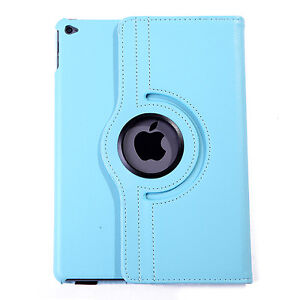 Cases 360° for all iPad models Cornwall Ontario image 7
