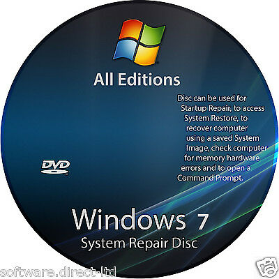 The operating system Windows 7 Professional