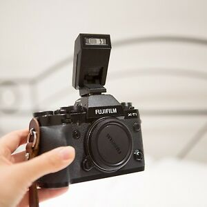 Fujifilm XT-1 BODY ONLY