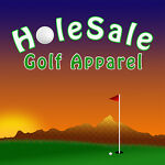 HoleSale Golf Apparel